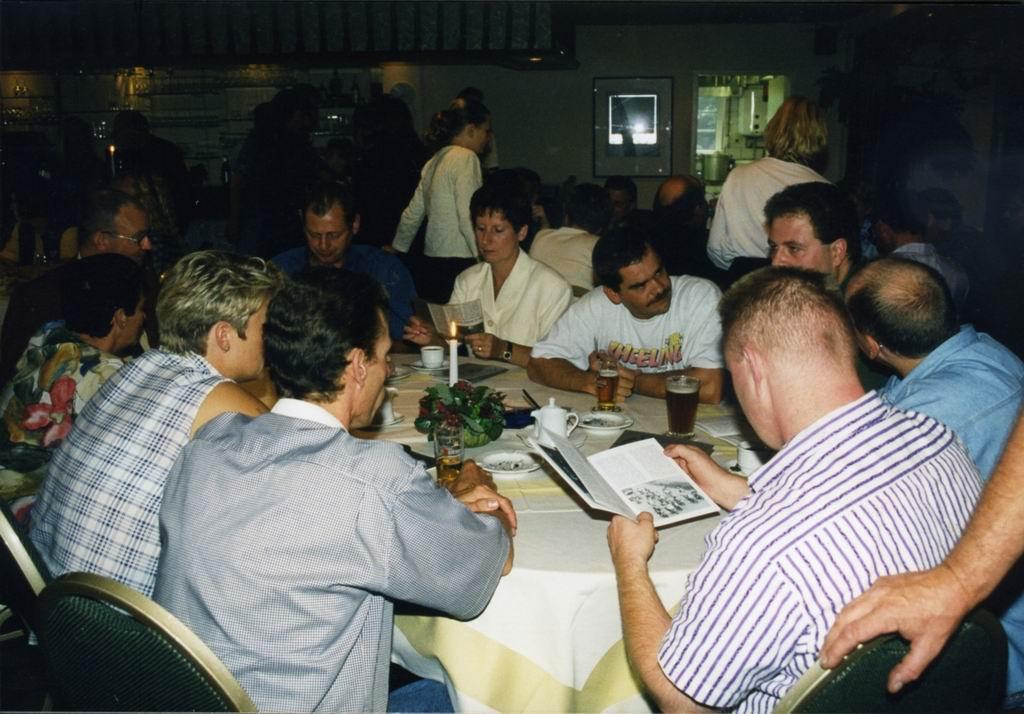 1997 - 25 jaar Kalverstraat 023.jpg