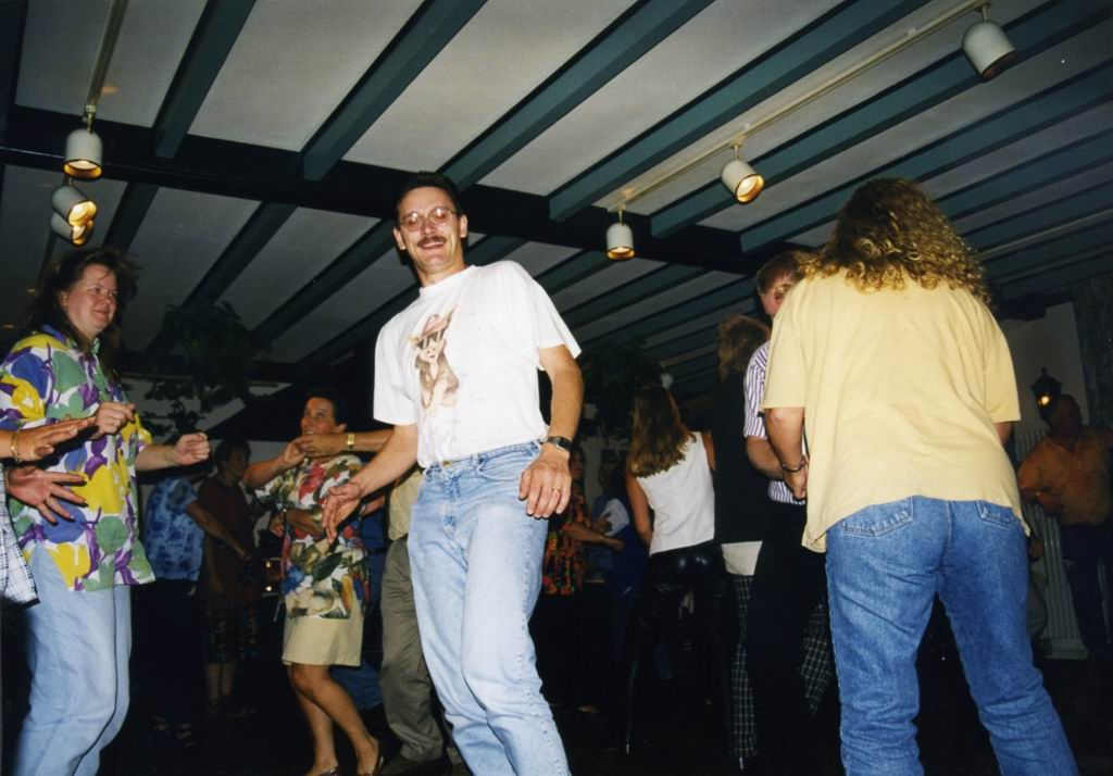 1997 - 25 jaar Kalverstraat 109.jpg