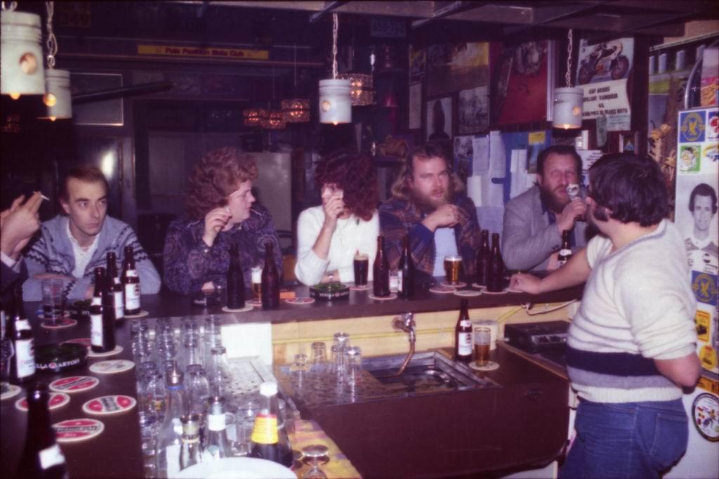 1982 - Sinterklaas 1-00.jpg