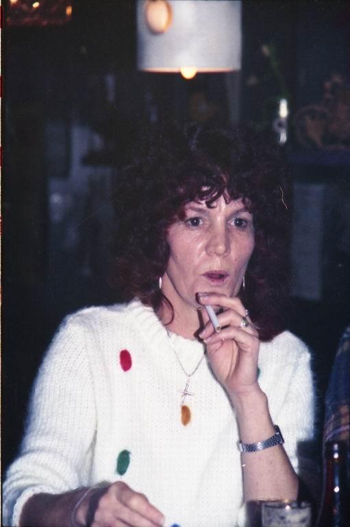 1982 - Sinterklaas 1-01.jpg