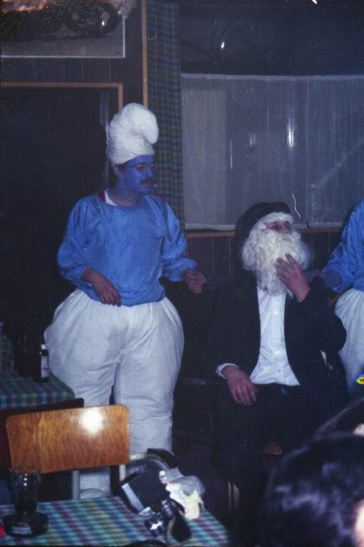 1982 - Sinterklaas 1-05.jpg