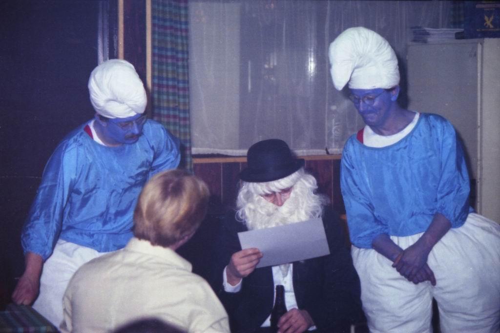 1982 - Sinterklaas 1-06.jpg