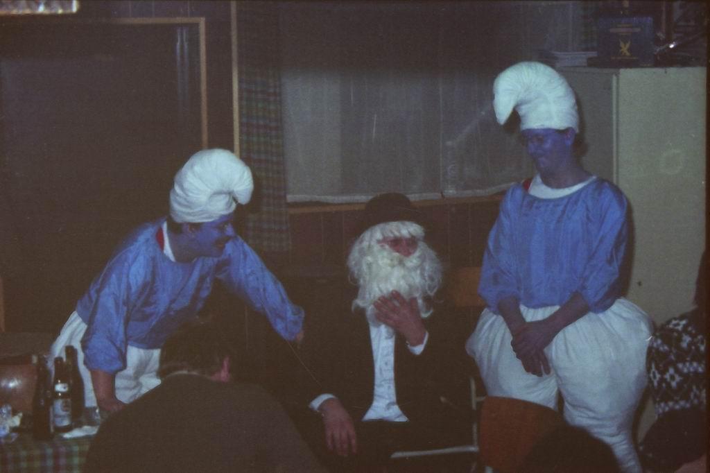 1982 - Sinterklaas 1-16.jpg