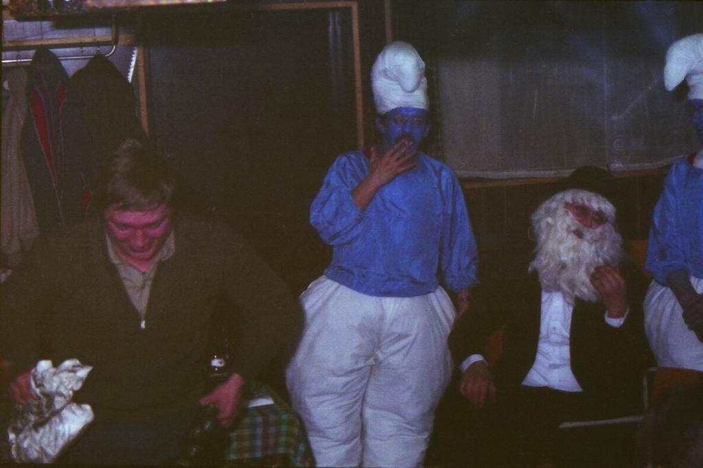 1982 - Sinterklaas 1-17.jpg