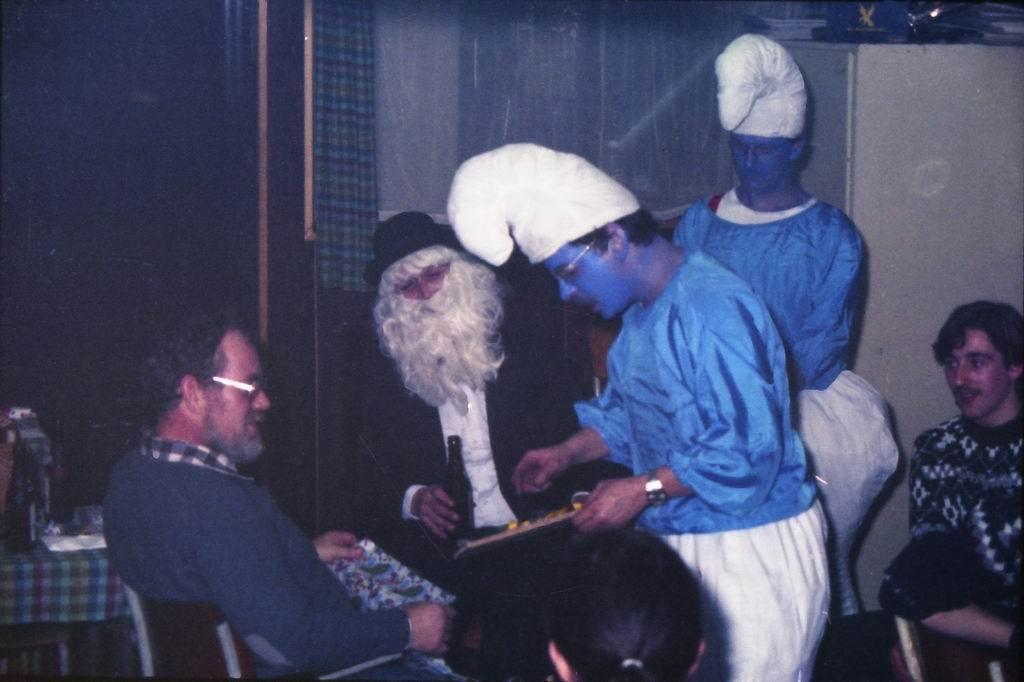 1982 - Sinterklaas 1-21.jpg