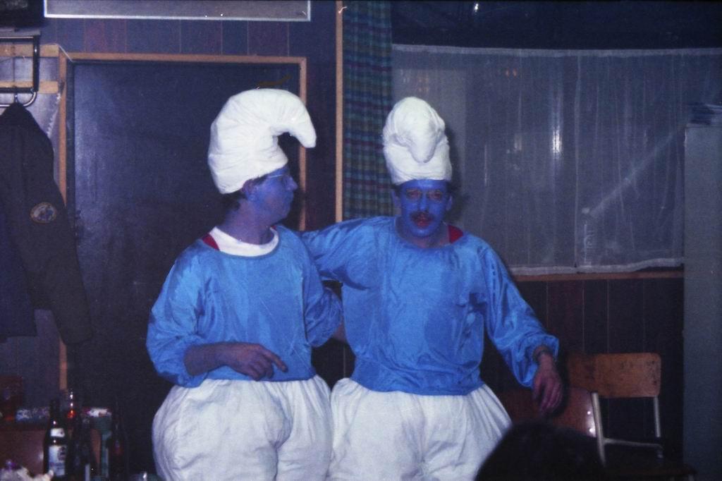 1982 - Sinterklaas 1-23.jpg