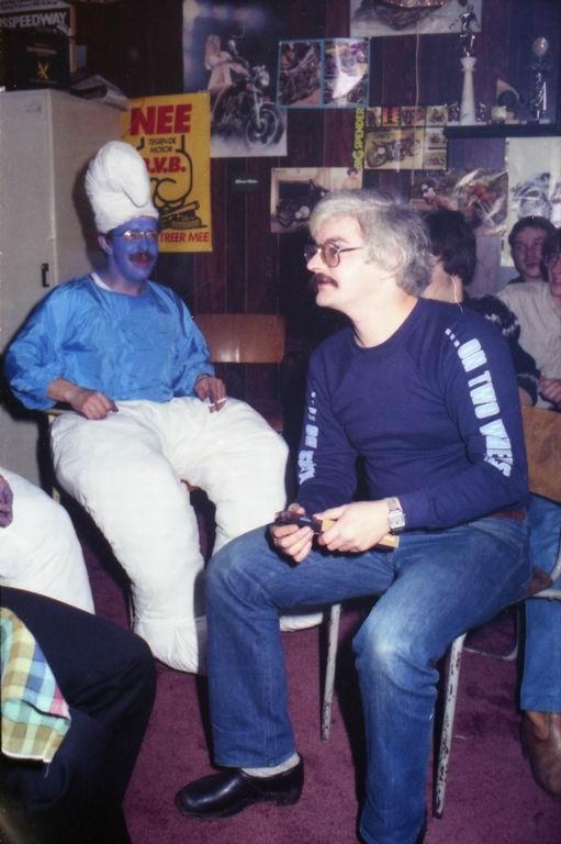 1982 - Sinterklaas 2-04.jpg
