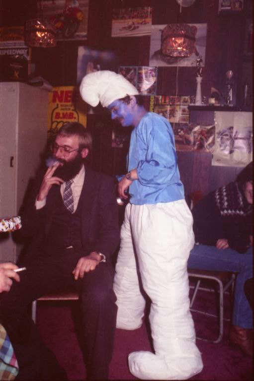 1982 - Sinterklaas 2-08.jpg