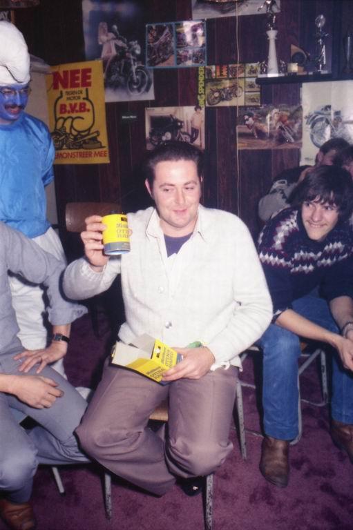 1982 - Sinterklaas 2-15.jpg