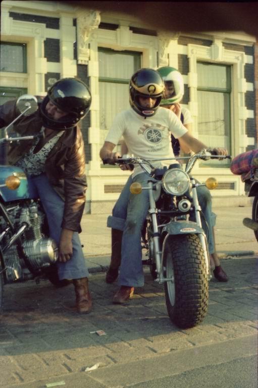1981 - Broekhoven 07.jpg