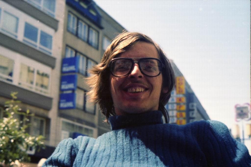 1977 - Keulen 18.jpg