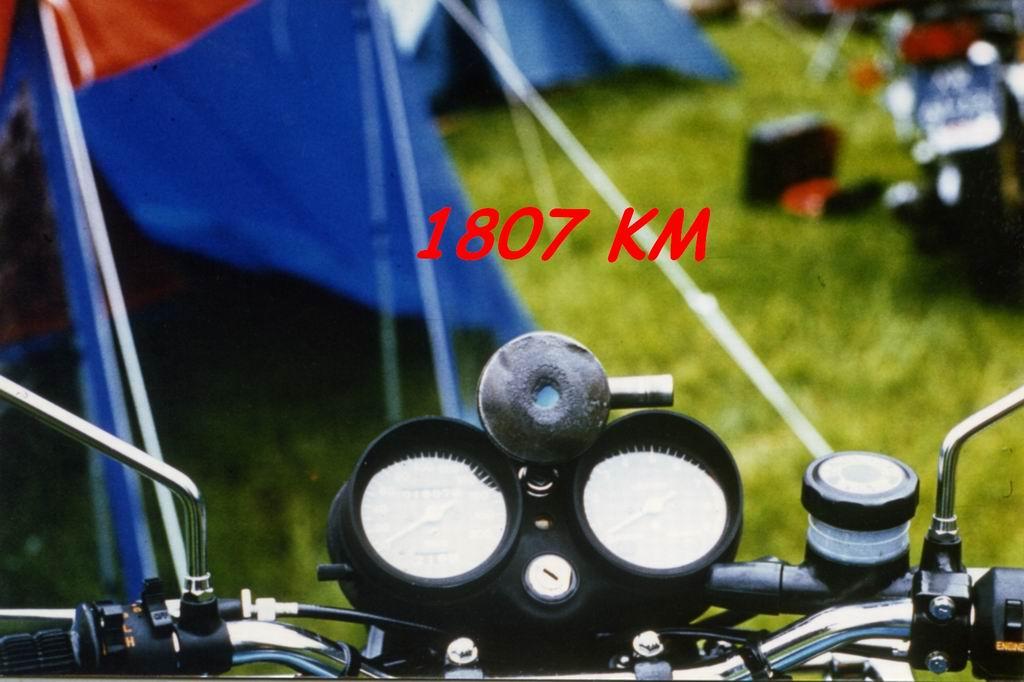 1977 - Keulen 03 c.jpg