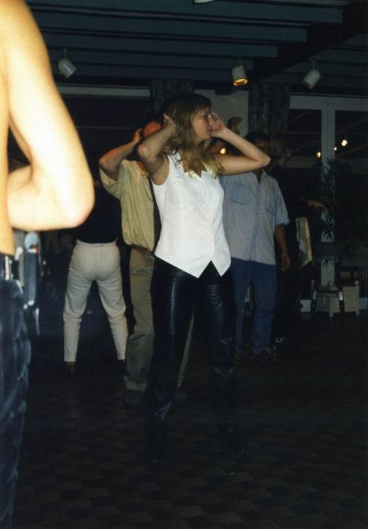 1997 - 25 jaar Kalverstraat 211.jpg
