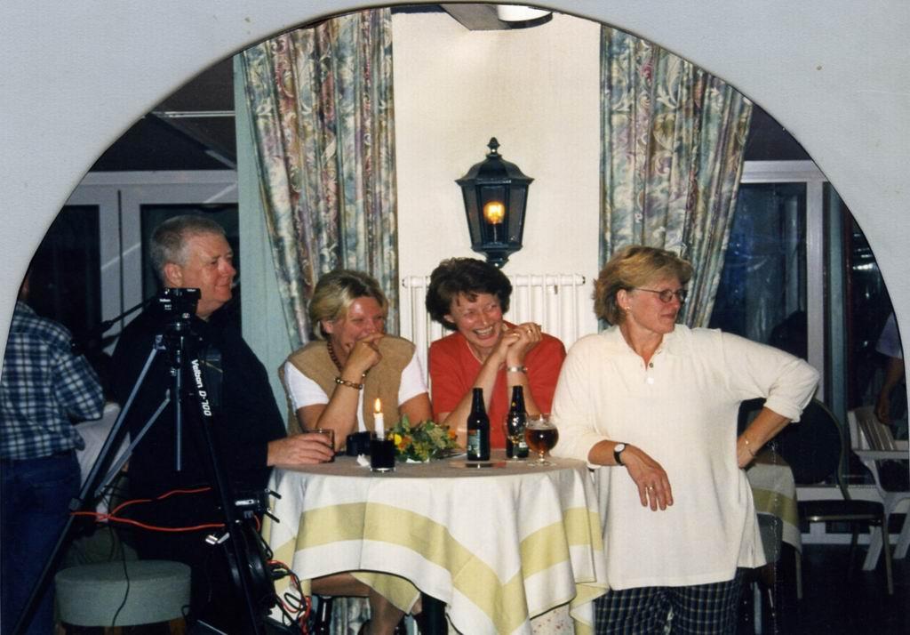 1997 - 25 jaar Kalverstraat 214.jpg