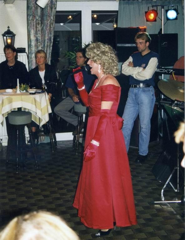 1997 - 25 jaar Kalverstraat 229.jpg
