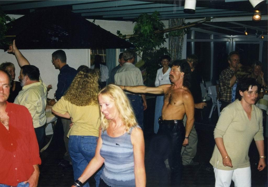 1997 - 25 jaar Kalverstraat 333.jpg