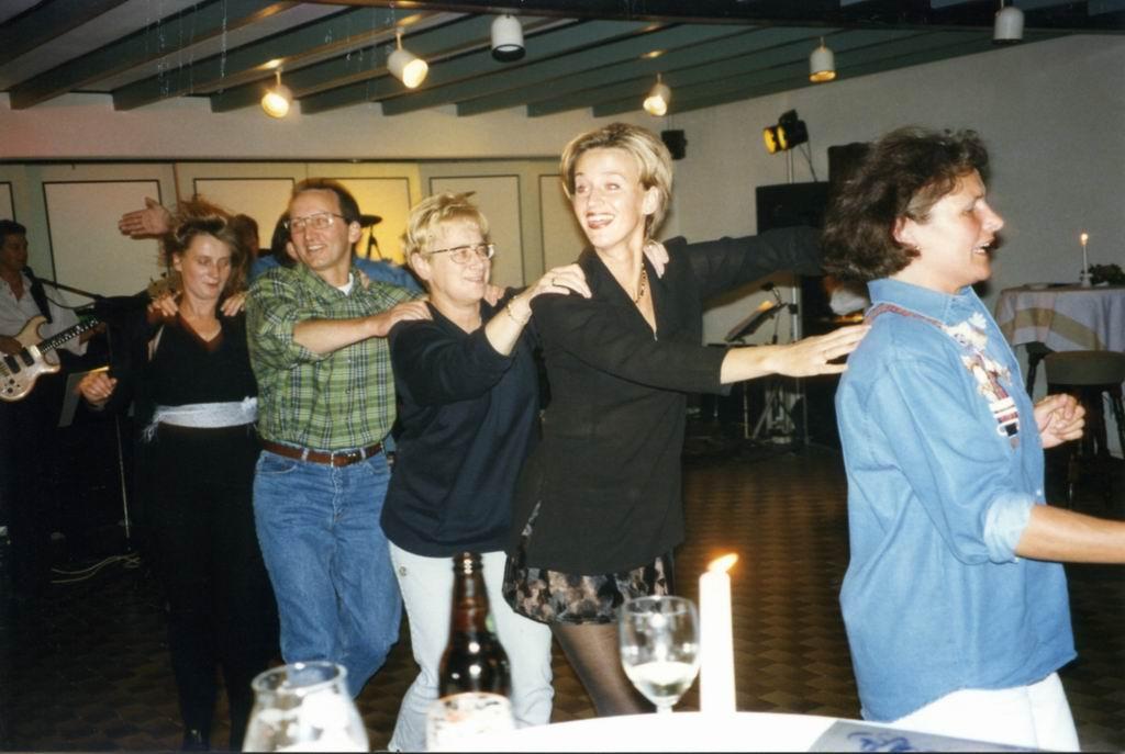 1997 - 25 jaar Kalverstraat 410.jpg