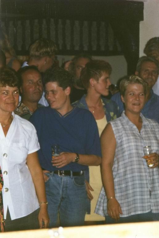 1997 - 25 jaar Kalverstraat 424.jpg