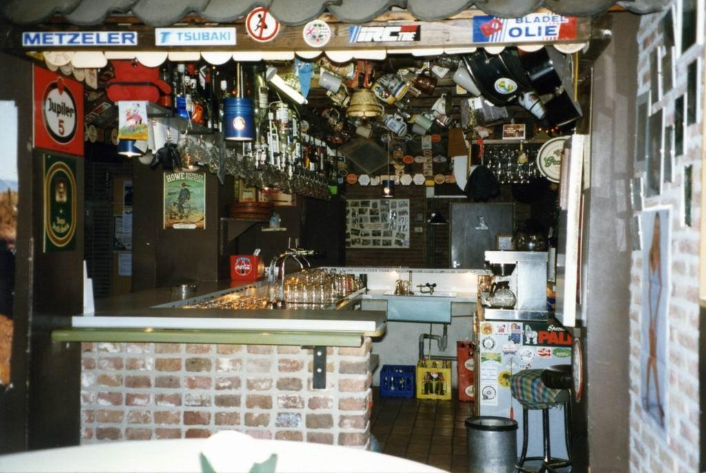 1997 - 25 jaar Kalverstraat 431.jpg