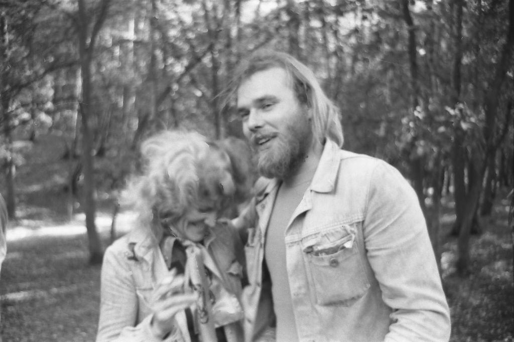 1977 - Bokkerijderstreffen z-10.jpg