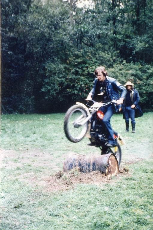 1977 - Bokkerijderstreffen 20.jpg