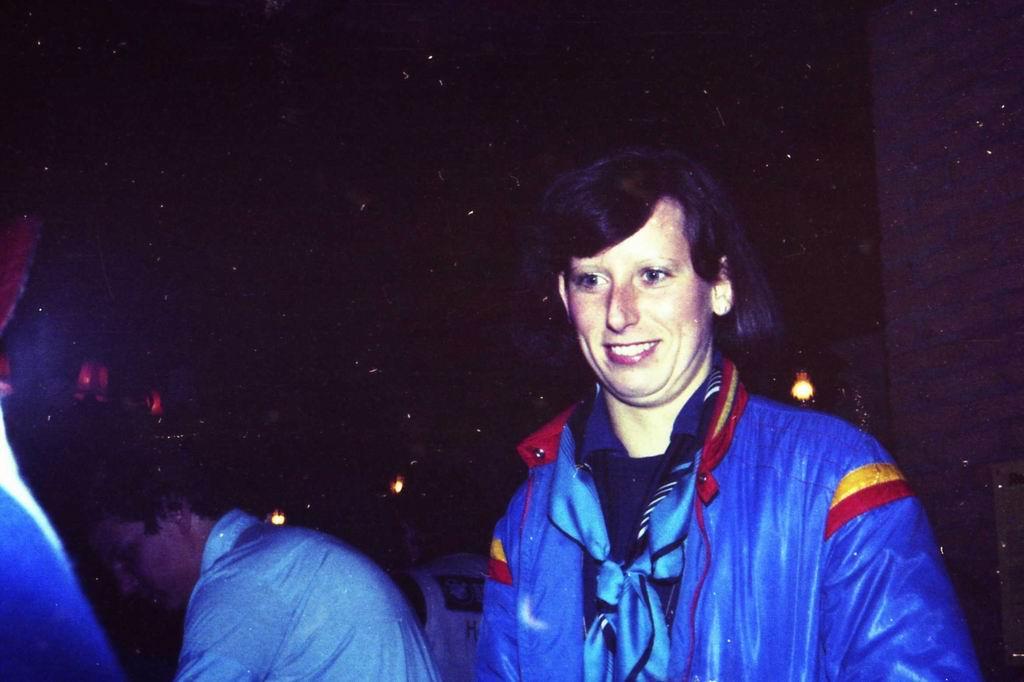 1977 - Bokkerijderstreffen 12.jpg