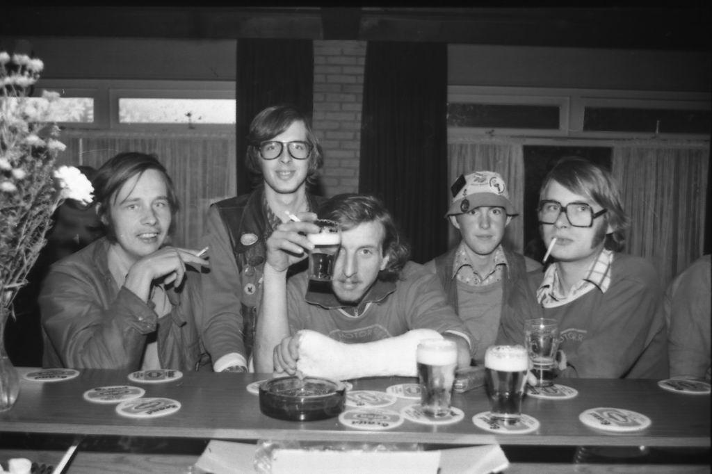 1977 - Bokkerijderstreffen z-18.jpg