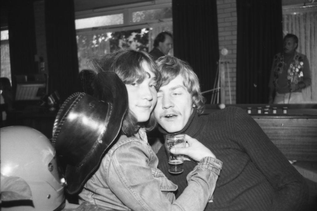 1977 - Bokkerijderstreffen z-13.jpg