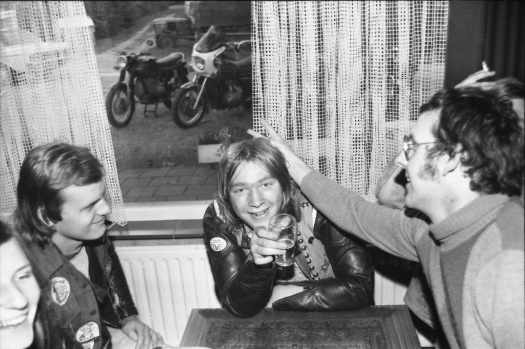 1977 - Bokkerijderstreffen z-15.jpg