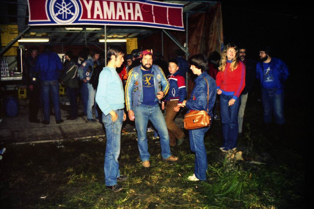 1980 - Bokkerijderstreffen 04.jpg