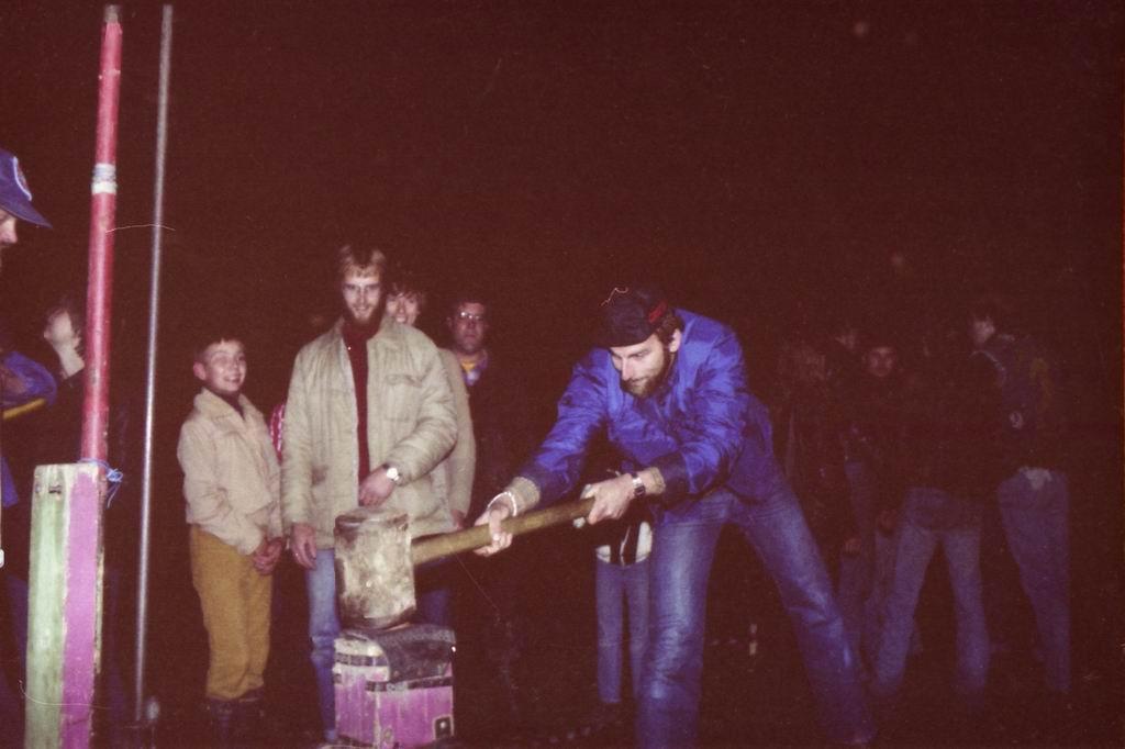 1981 - Bokkerijderstreffen 08.jpg