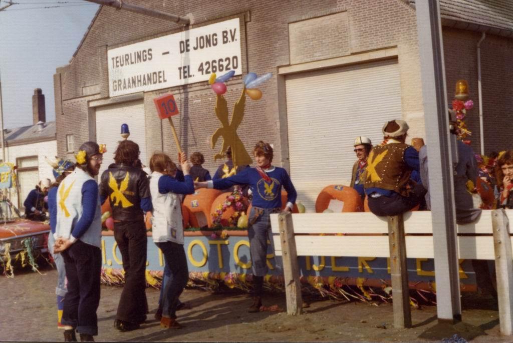 1976 - Carnaval 01.jpg