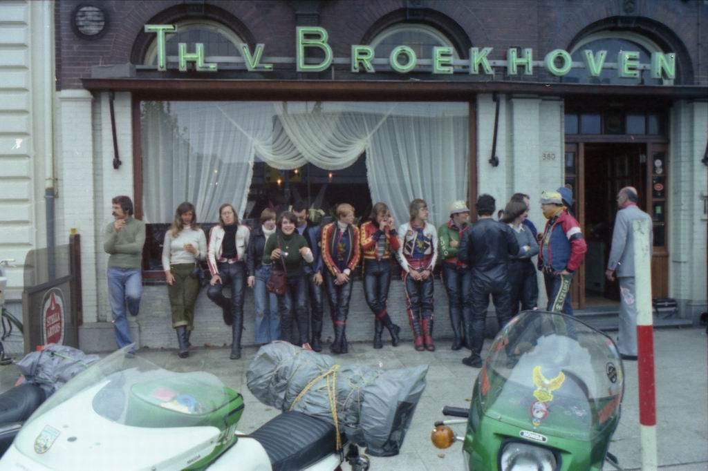 1977 - Clubtreffen, Schoonbron 2-16.jpg