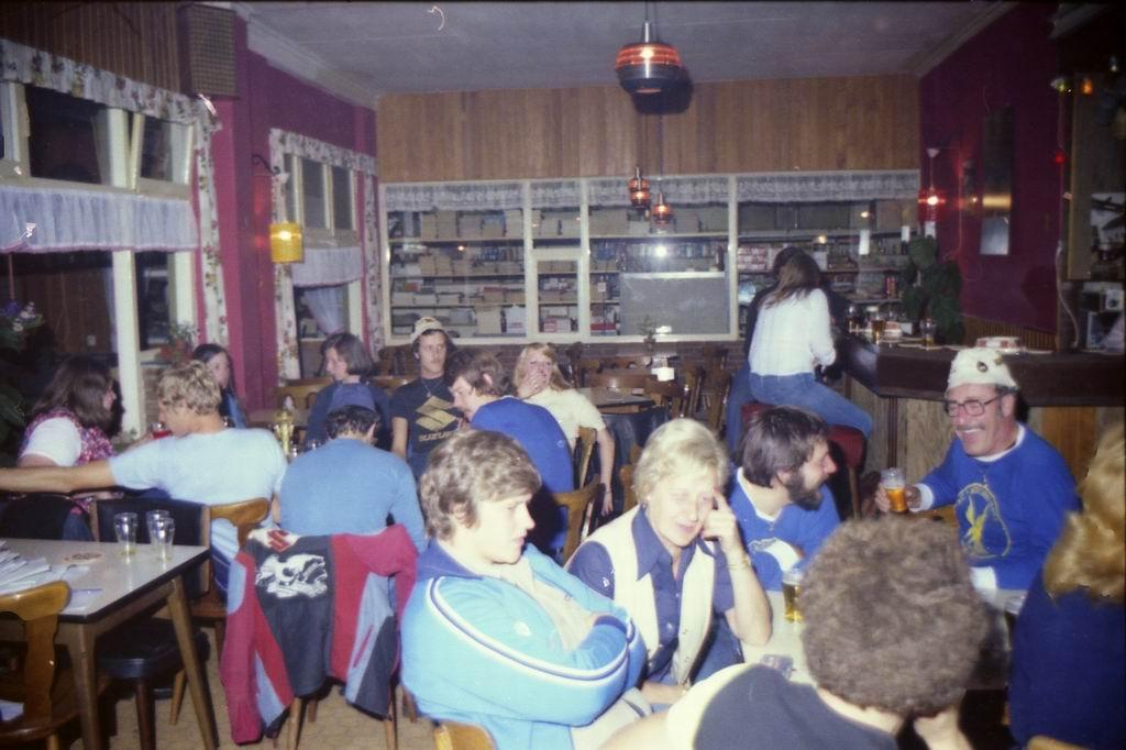 1977 - Clubtreffen, Schoonbron 1-18.jpg