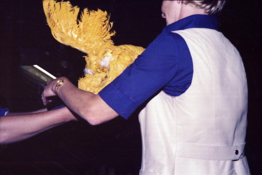 1977 - Clubtreffen, Schoonbron 1-09.jpg