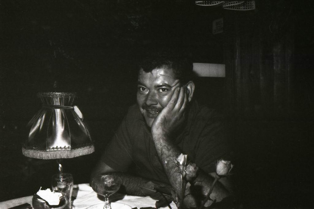 1977 - Clubtreffen, Schoonbron z17.jpg