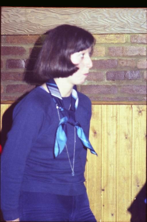 1977 - Clubtreffen, Schoonbron 1-03.jpg