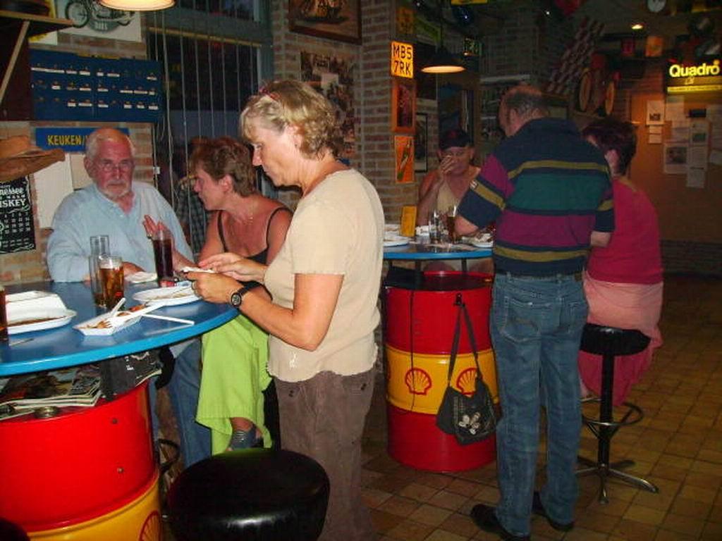 2006 - BBQ, juni 12.jpg