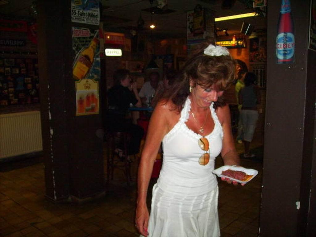 2006 - BBQ, juni 16.jpg