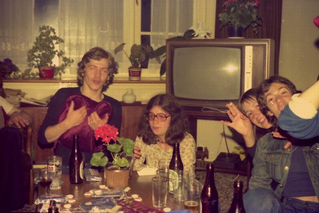 1981 - Verj. Els 14.jpg