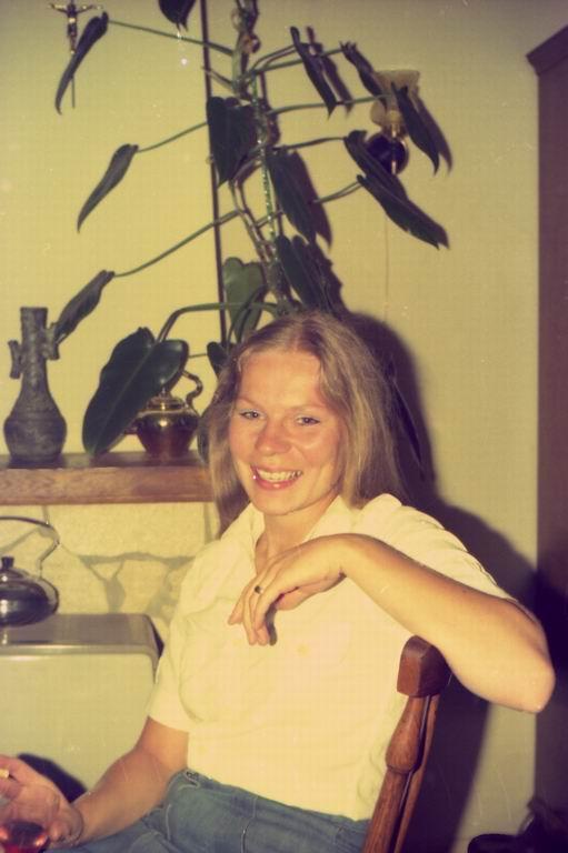 1981 - Verj. Els 16.jpg