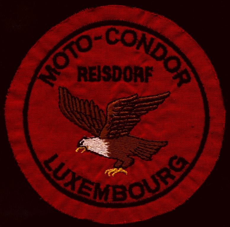 Sticker - Condor Reisdorf.jpg