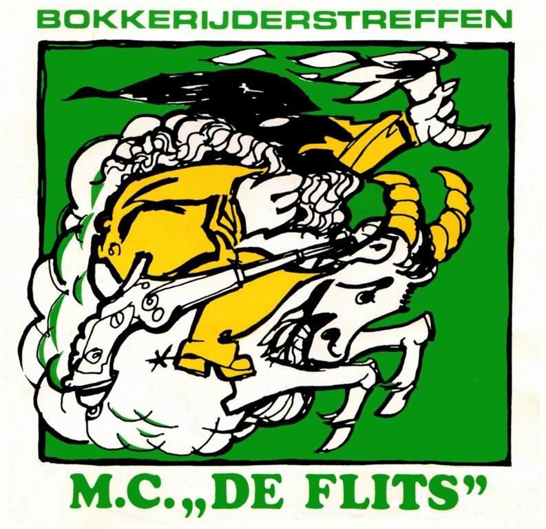Sticker - Bokkerijderstreffen - MC De Flits.jpg