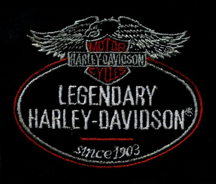 Sticker - Harley.jpg