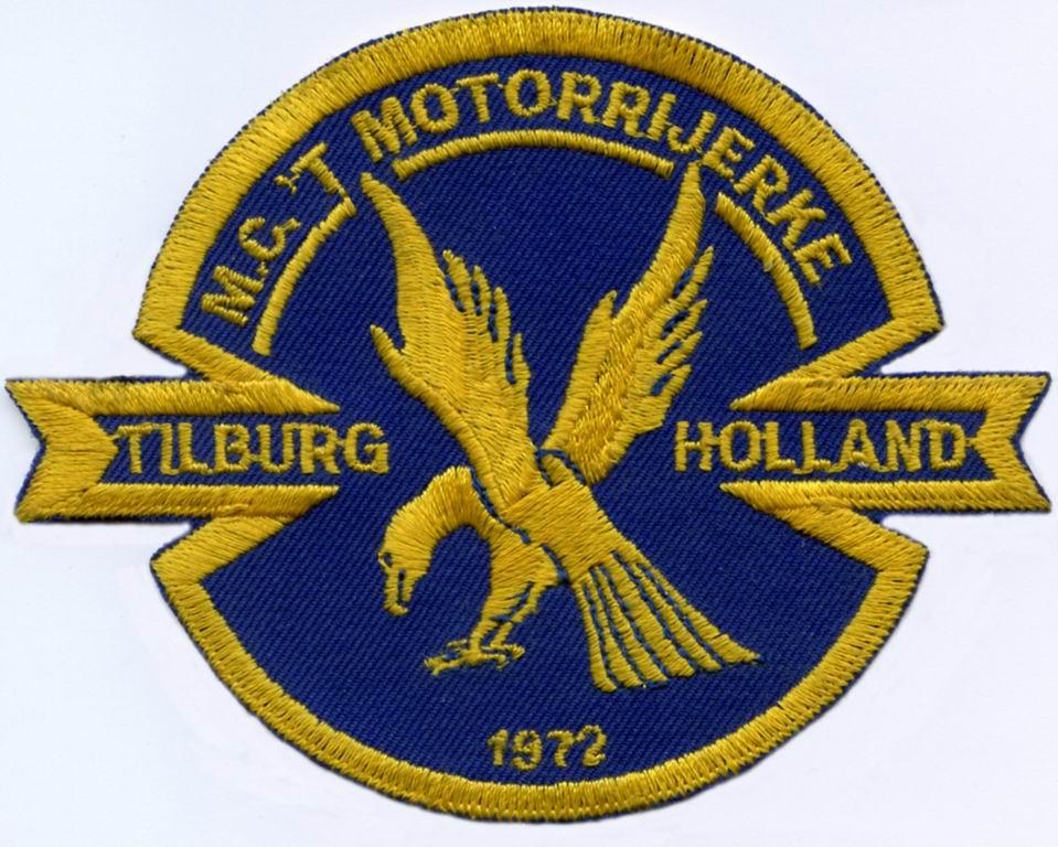 Sticker - MCM Badge.jpg