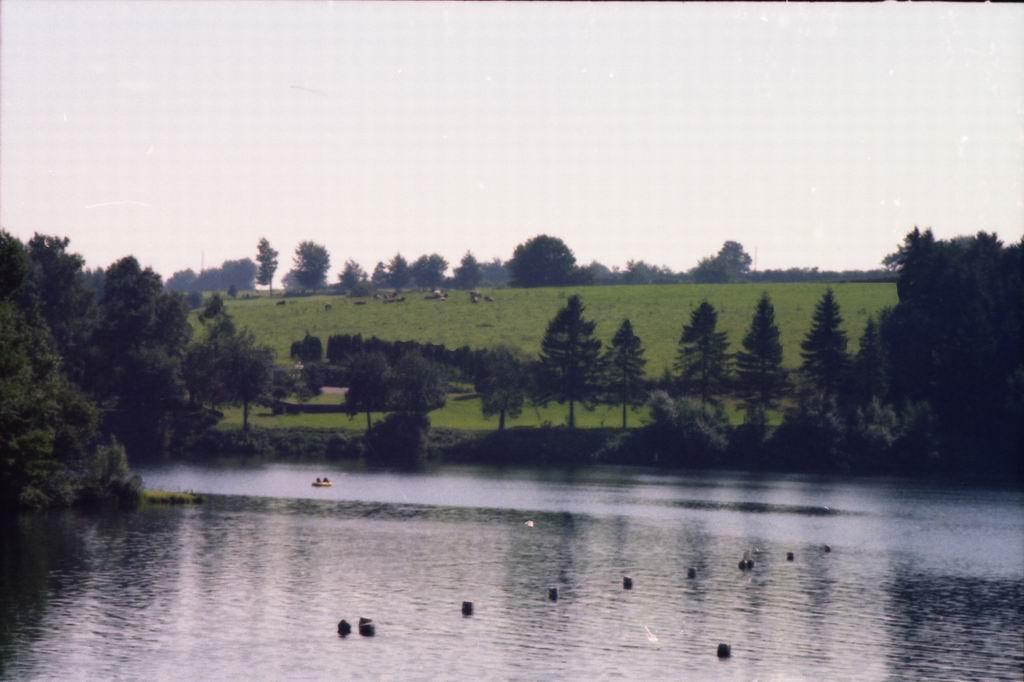 1981 - Clubtreffen, Robertville 03.jpg
