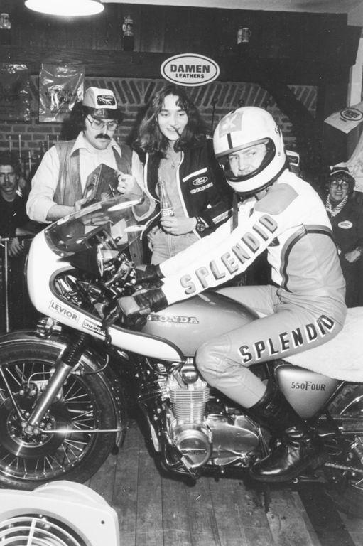 1978 - Hans Smulders, Rollenbank z08.jpg