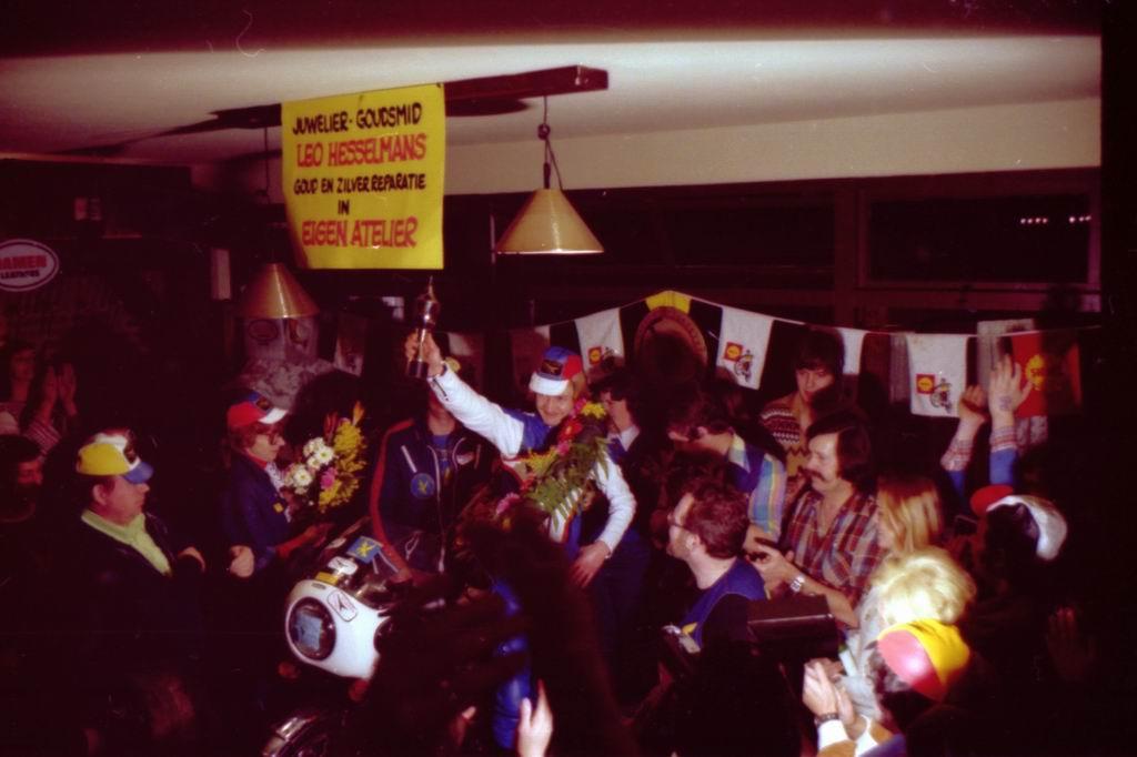 1978 - Hans Smulders, Rollenbank 2-24.jpg