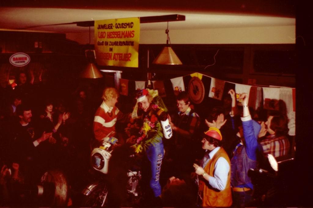 1978 - Hans Smulders, Rollenbank 2-14.jpg
