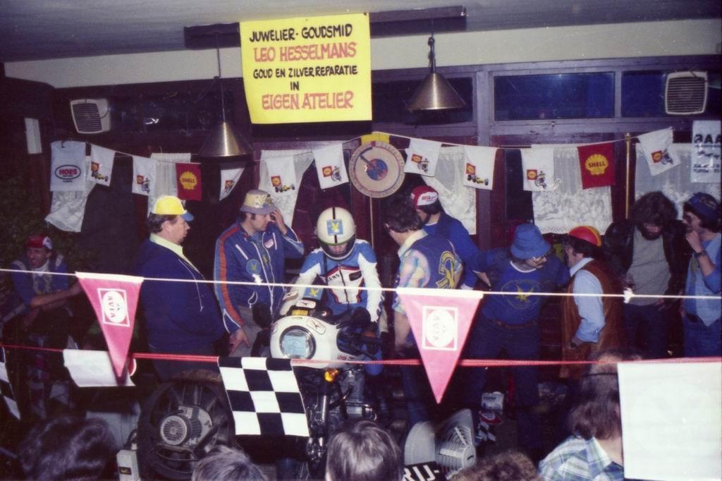 1978 - Hans Smulders, Rollenbank 2-05.jpg